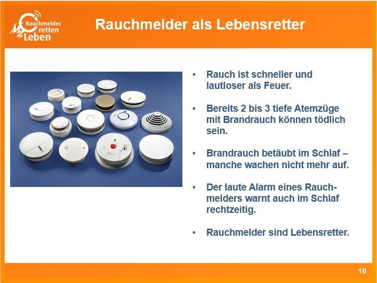 Beste Spielothek in Schönenberg-Kübelberg finden